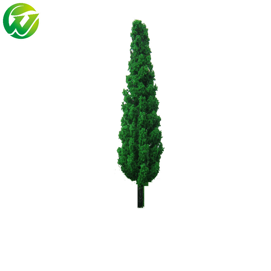 7cm Plastic scale Model pine Trees for Train Railway  Architecture Scenery HO N OO7cm Plastic scale Model pine Trees for Train Railway  Architecture Scenery HO N OO