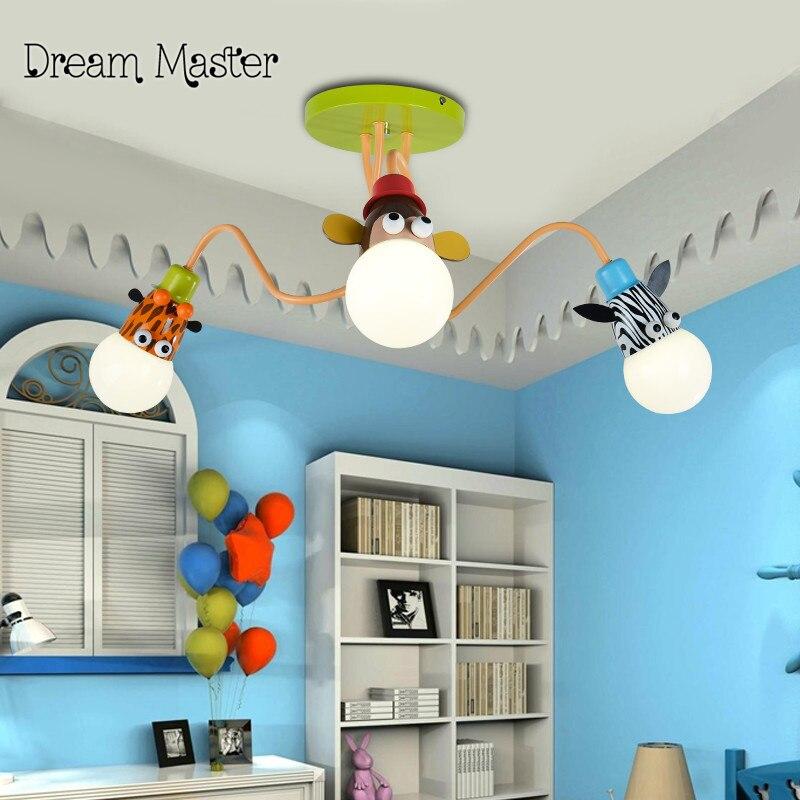 Ungewöhnlich Kinderzimmerlampe Junge Ideen - Die besten ...