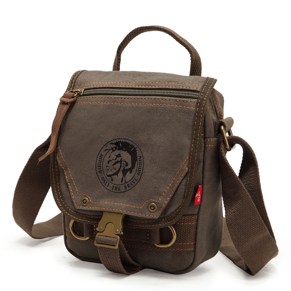 Online Get Cheap Stylish Book Bags -Aliexpress.com | Alibaba Group