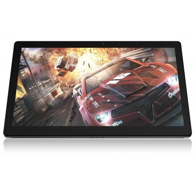 ALLDOCUBE Knote 2 IN 1 Tablet PC 11.6 Inch 1920*1080 IPS Windows10 intelApollo Lake N3450 Quad Core 6GB Ram 128GB Rom Type C