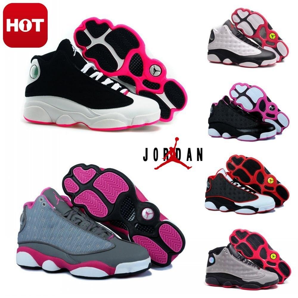 brand new 82b1b 9911f jordan retro 9 doernbecher black cheap jordans paypal accepted