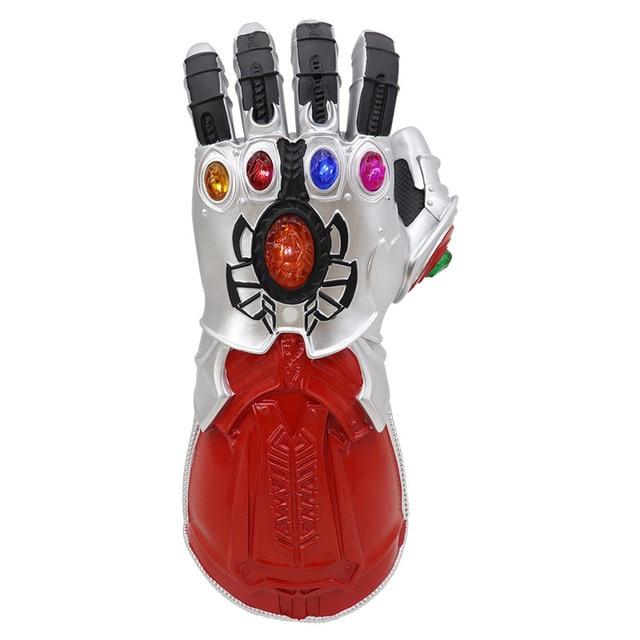 2019-Avengers-Endgame-Superhero-Iron-Man-Tony-Stark-Thanos-Infinity-Stone-LED-Light-Cosplay-Gloves-Arm.jpg_640x640 (3)