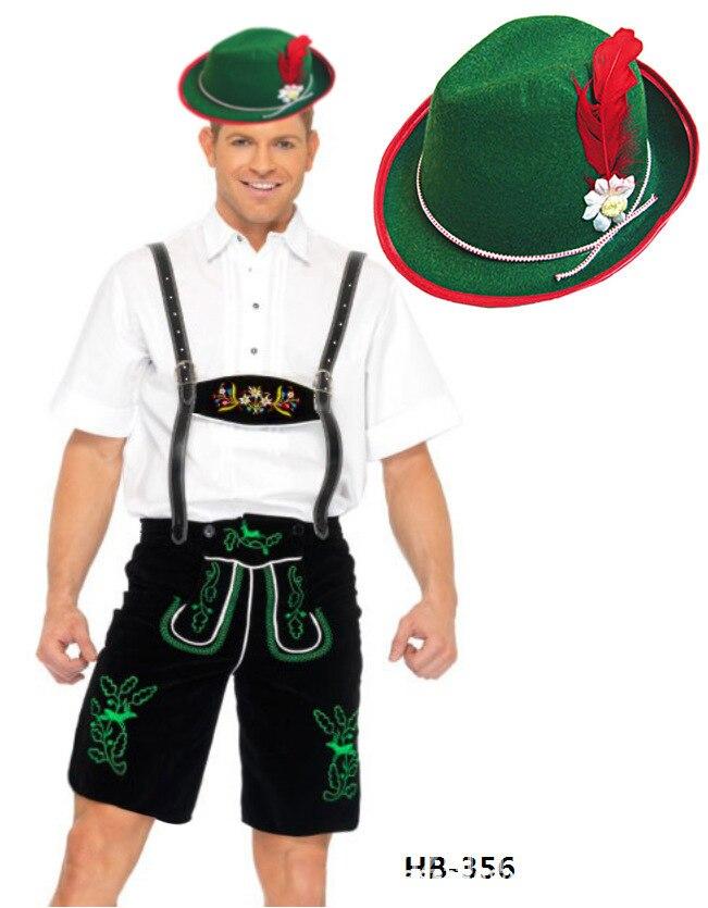 Online Get Cheap Farmer Halloween Costumes -Aliexpress.com ...
