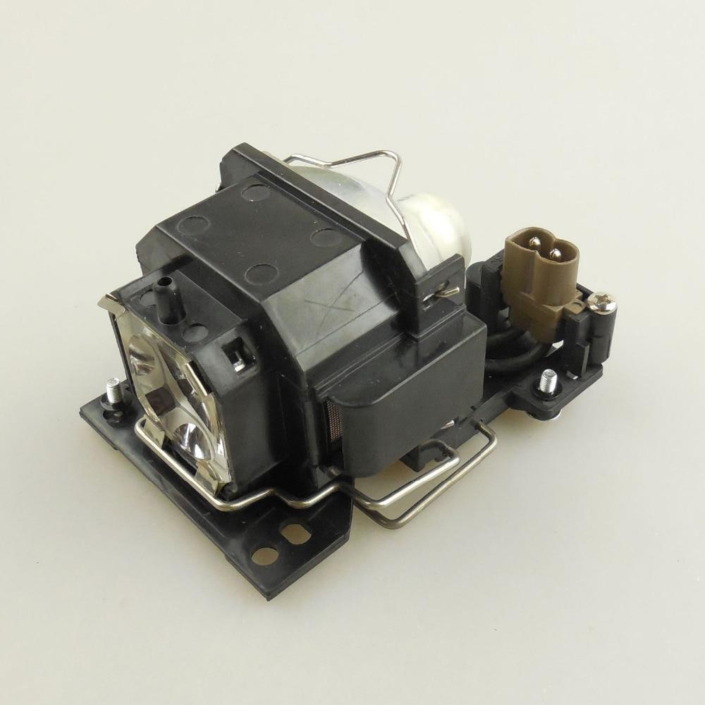 ФОТО  Projector Lamp RLC 027 for VIEWSONIC PJ358