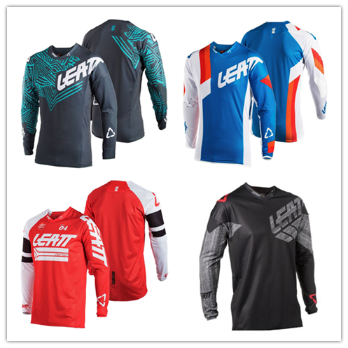 Camisa Ciclismo Roupa Ciclismo 2018 Motocross New Downhill Jersey Mtb Dh  Men Mx Clothing Sleeve Shirt Mountain Bike Riding Long -in Cycling Jerseys  from ... b20d88b13
