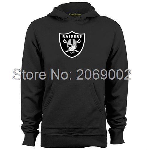 Online Get Cheap Custom Sweatshirts -Aliexpress.com | Alibaba Group