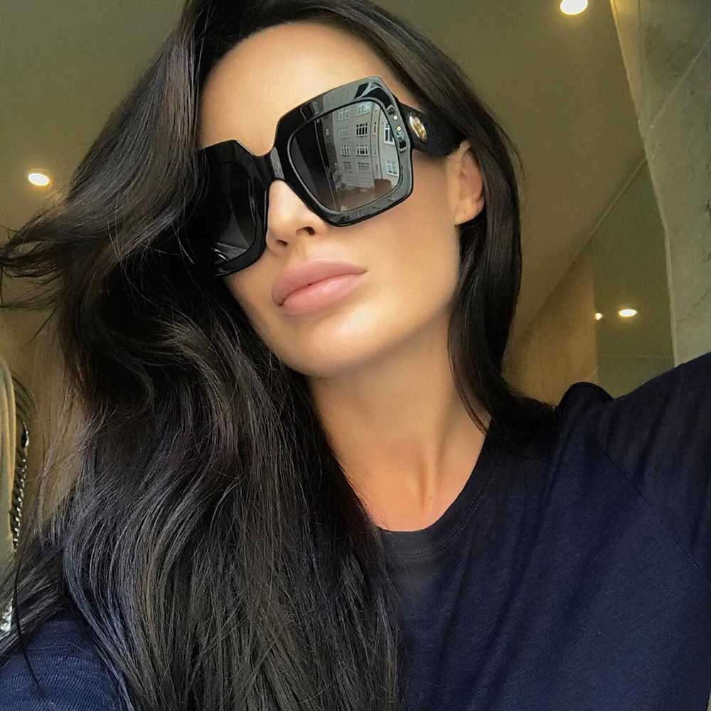 Скачать бесплатно фото брюнеток в солнечных очках