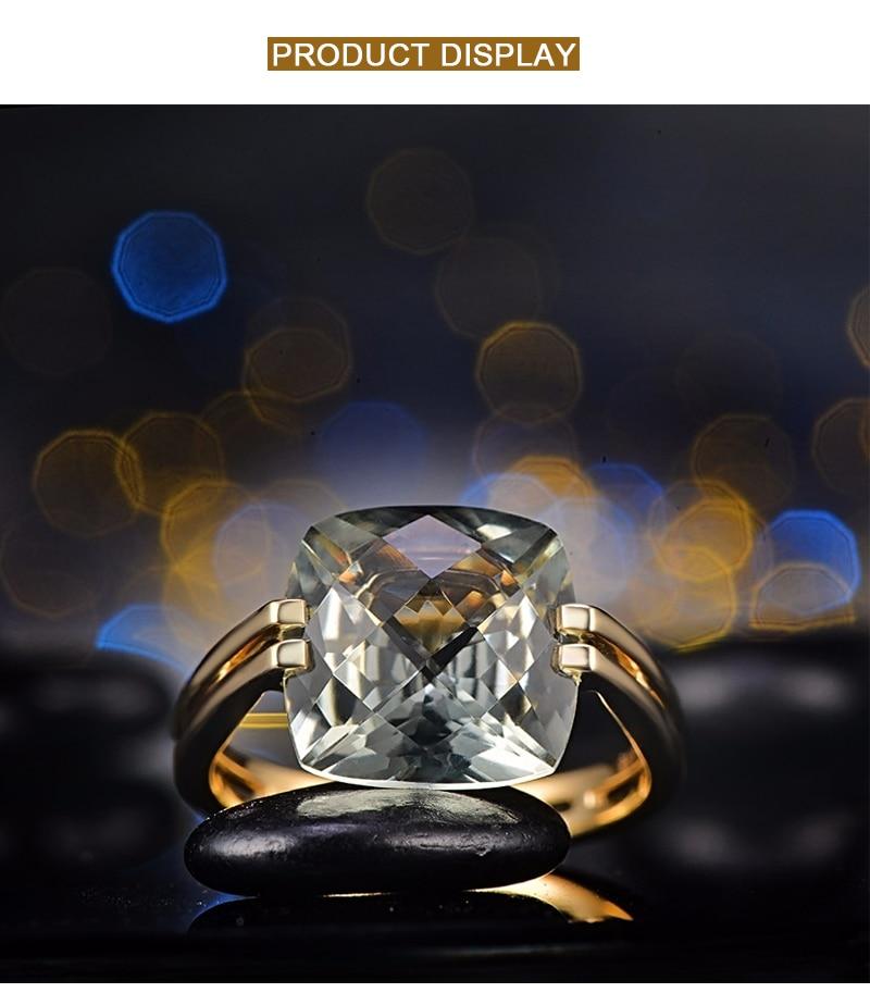 Green-Amethyst-Gold-Ring_07
