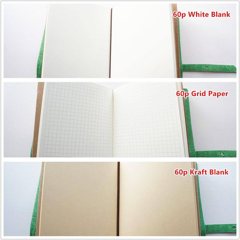 joy papers3