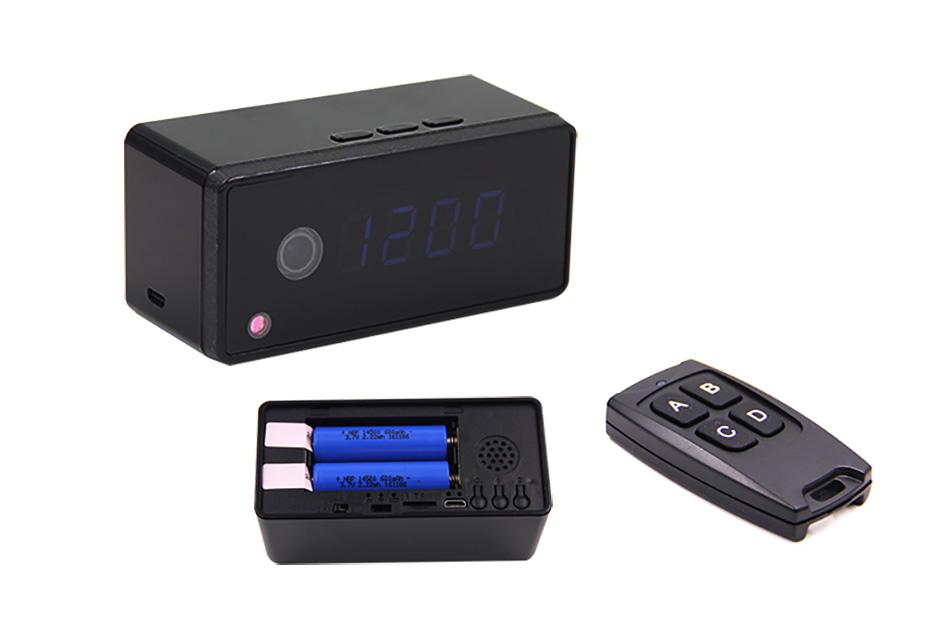 Микрокамера q - скрытая камера брелок купить руб.