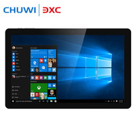 Chuwi Hi12 12 0 Inch Tablet PC Windows10 Android5 1 4GB 64GB 64bit Quad Core 1