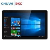Chuwi Hi12 12 0 Inch Tablet PC Windows10 Android5 1 4GB 64GB 64bit Quad Core 1