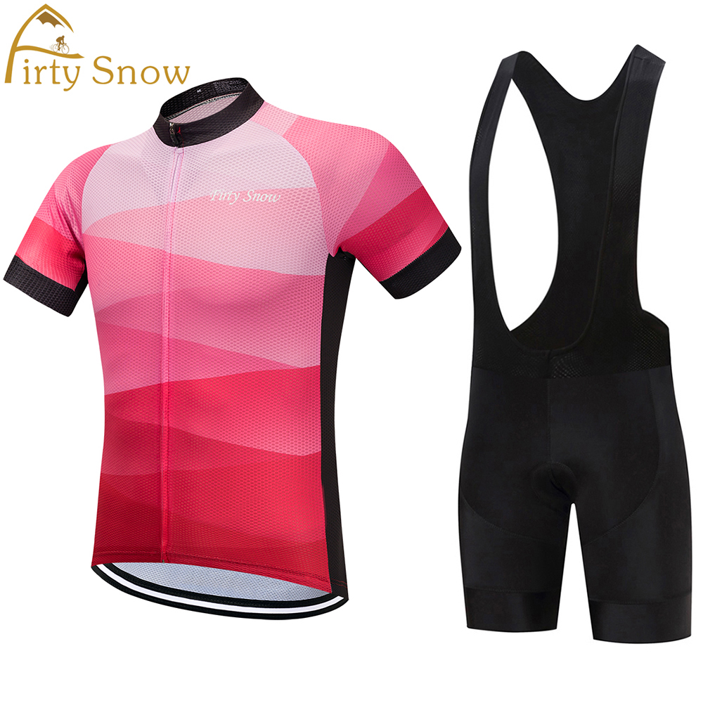Cycling Clothing Cycling Sets Bike Clothing/Breathable Men Bicycle Wear Spring Summer Short Sleeve Cycling Jerseys sets 2018 cycling clothing rushed mtb mavic 2017 bike jerseys men for graffiti cycling polyester breathable bicycle new multicolor s 6xl