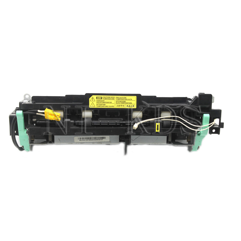 JC91 0945A JC91 0945C Fuser Unit for Xerox 3140 3155 3160 for Dell 1135 1133 Fuser Assembly|Printer Parts| |  - title=