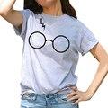Summer Fashion Women T-Shirts Print Harajuku T Shirt Female O-Neck Short Sleeve Casual Tee Tops Plus Size LJ8044M