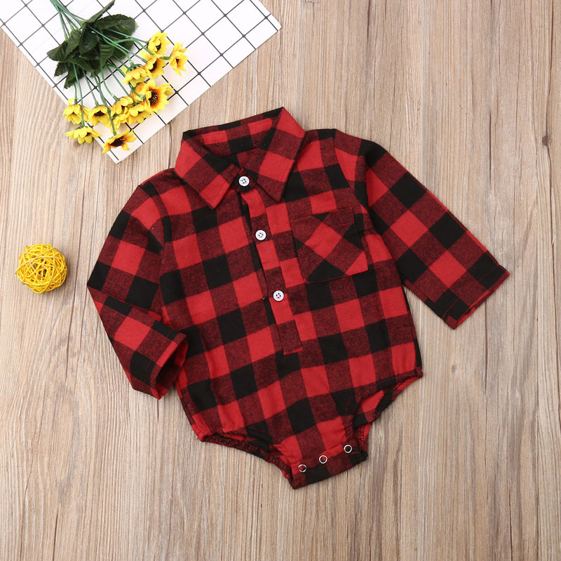HTB1w1hMaUY1gK0jSZFMq6yWcVXan FOCUSNORM Xmas Newborn Kids Baby Girl Boy Christmas Elk Romper Long Sleeve Jumpsuit Outfits Clothes