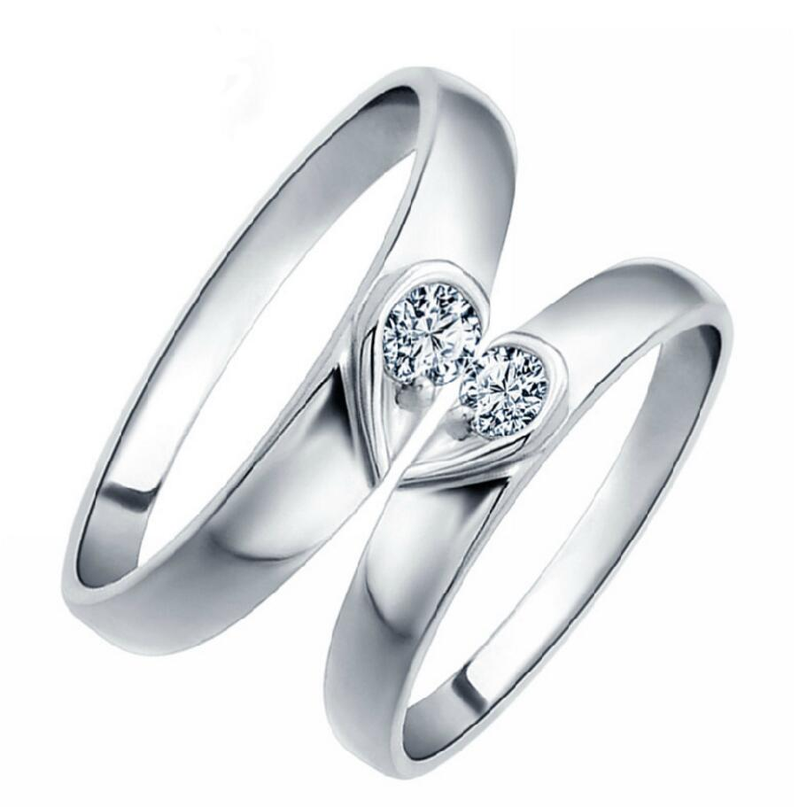 Puzzle Rings c 8 puzzle wedding rings All Puzzle Rings By Band Count