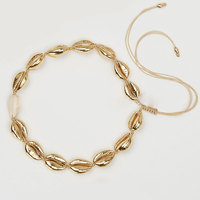 Necklace B