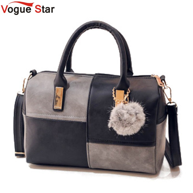 Vogue Star new casual small patchwork pillow handbags hotsale women evening  ladies famous brand shoulder crossbody bags LS038 new casual small patchwork pillow handbags hot sale women evening clutch ladies party purse famous brand shoulder crossbody bags