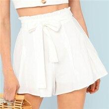 white beach Basso Galleria Prezzo shorts Acquista all'Ingrosso a EYHW9D2I