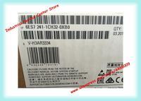 6ES7 241-1CH32-0XB0 PLC SIMATIC 6ES7241-1CH32-0XB0 S7-1200 6ES7241-1CH30-1XB0 Novo Original Em Caixa