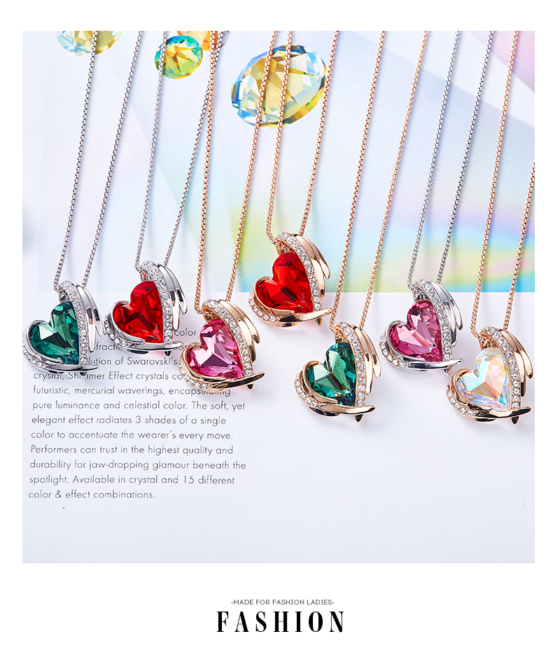 angel necklace (13)