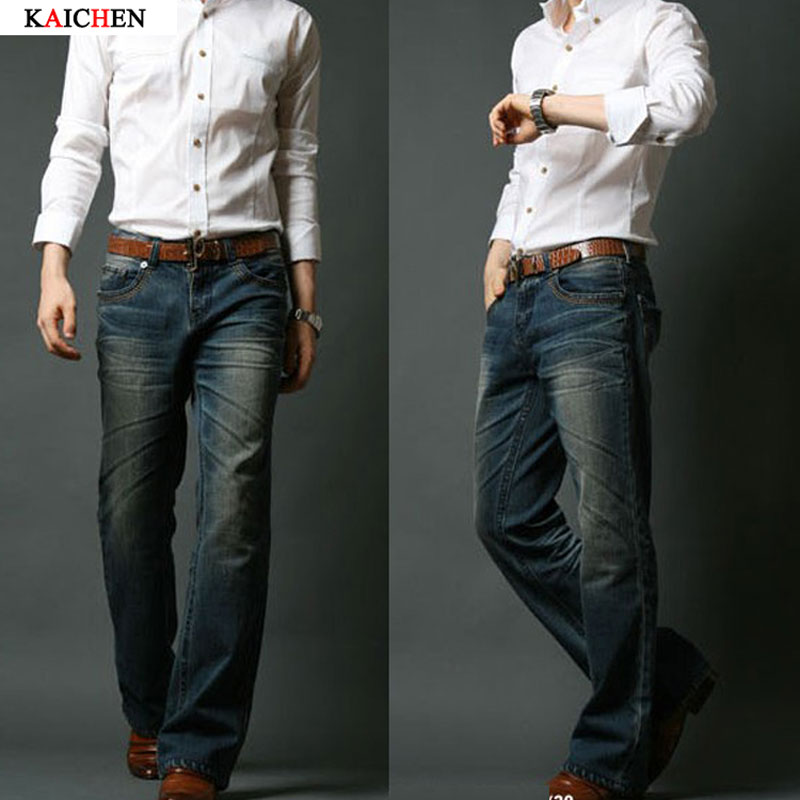 Mens Flare Leg Jeans Reviews - Online Shopping Mens Flare Leg ...