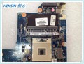 For HP G42 CQ62 G62 CQ42 Motherboard 595183-001 595184-001 100% Work OK