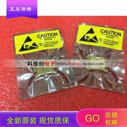 FLM6472-4F  FLM6472  RF tube High Frequency tube Power amplification module