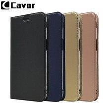 Модный кожаный чехол для samsung Galaxy J4, J6, J, 4, 6 Plus, J4+ J6+, чехол-бумажник, откидной чехол, чехол-книжка, аксессуары для мобильного телефона, Etui