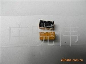 Image 2 - RELAYS AZ822 2C 5DSE