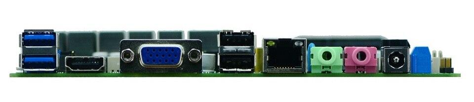 Newest-Intel-Celeron-J3160-1-6GHz-quad (1)