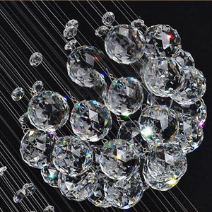 Image 5 - new modern item Dia800*H3000MM large modern hotel chandelier crystal staircase light