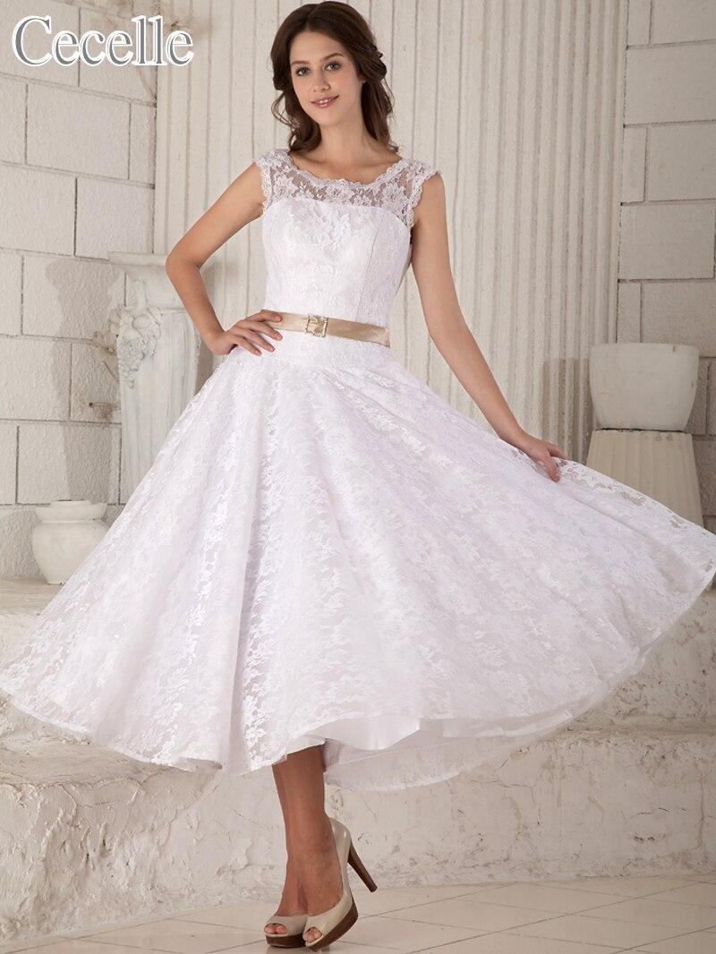 Прием б у свадебное платье в