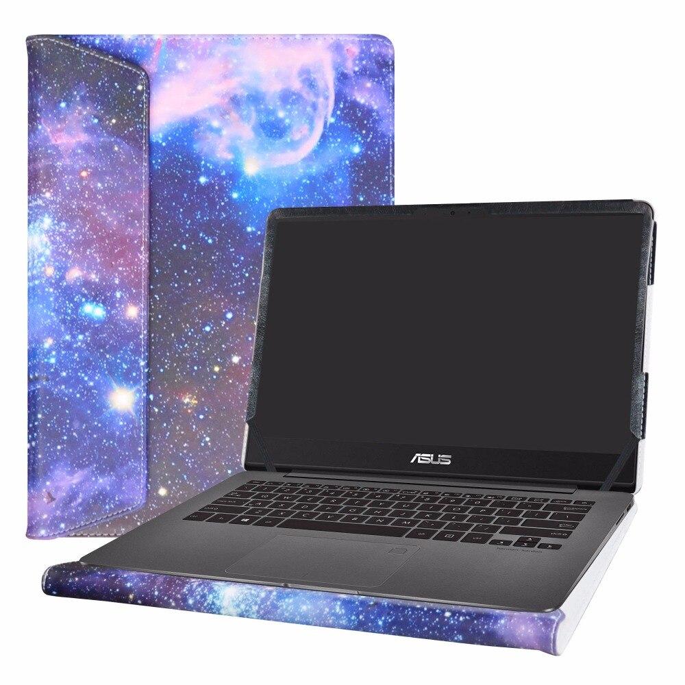 Keyboard Skin Protector for Asus UX434FL UX433FA UX433FN UX431FN UX431FA UX392FN