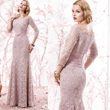 Light pink mother of the bride dresses online shopping-the world ...