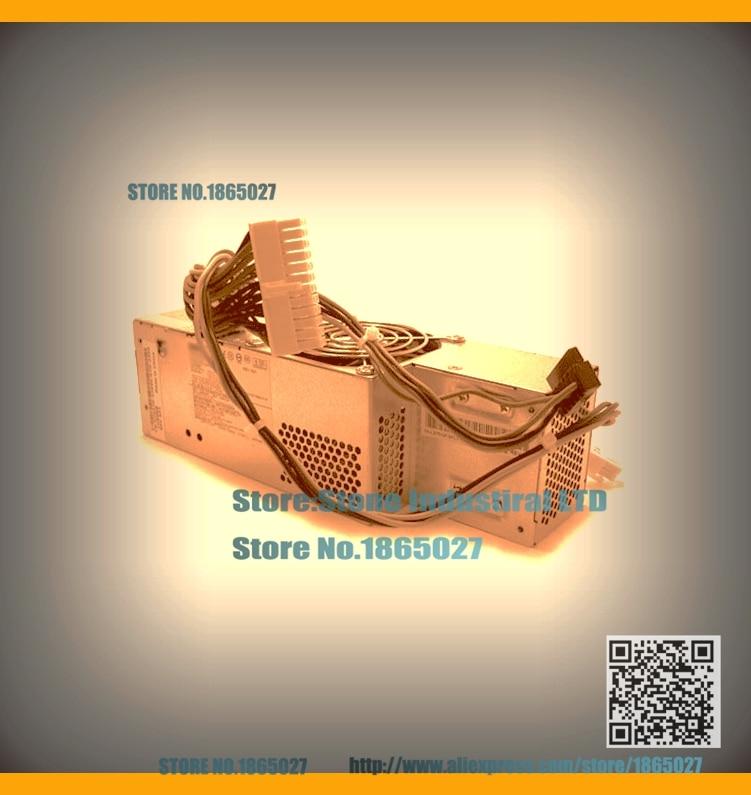 ФОТО 5100C 5150C GX520 GX620 SFF N220P-01 H220P-01 220W Pow er sup ply YD358 R8038 100% Tested Good Quality