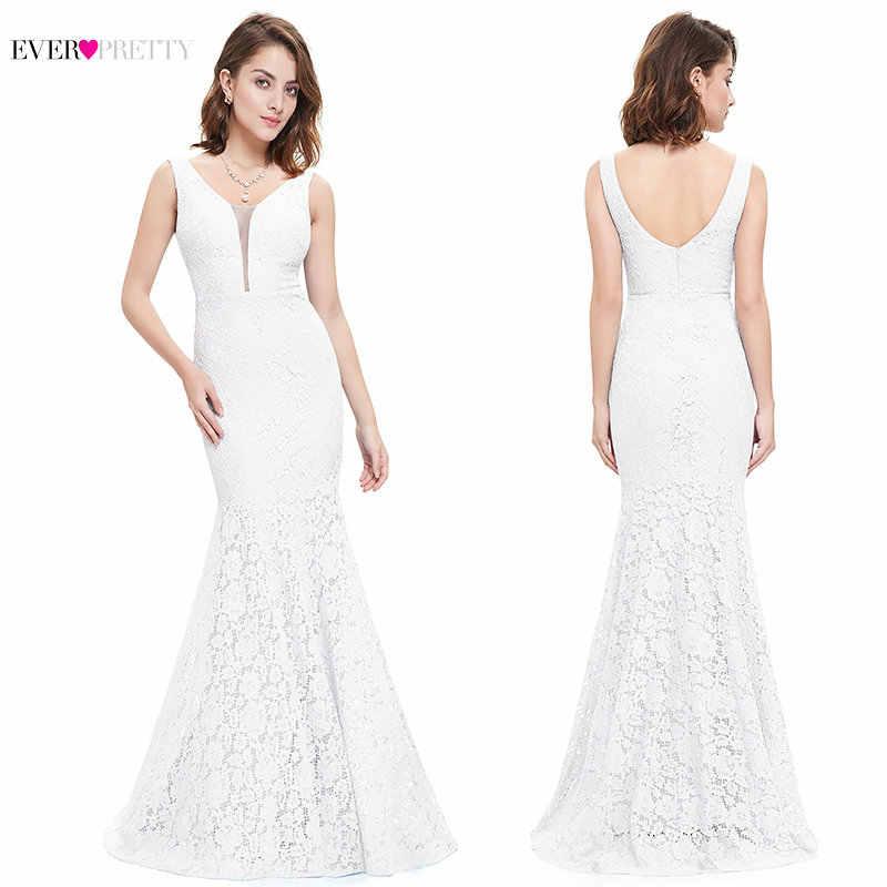Большие размеры, красивый корсет, кружевные свадебные платья русалки 2019, простые элегантные свадебные платья для невесты, платье Boda robe de mariee