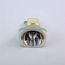 Compatible Projector Bare Bulb EC.J6300.001 for Acer P5270i / P7270 / P7270i compatible projector lamp bulb with housing ec j6300 001 for acer p7270i p7270 p5270i projectors
