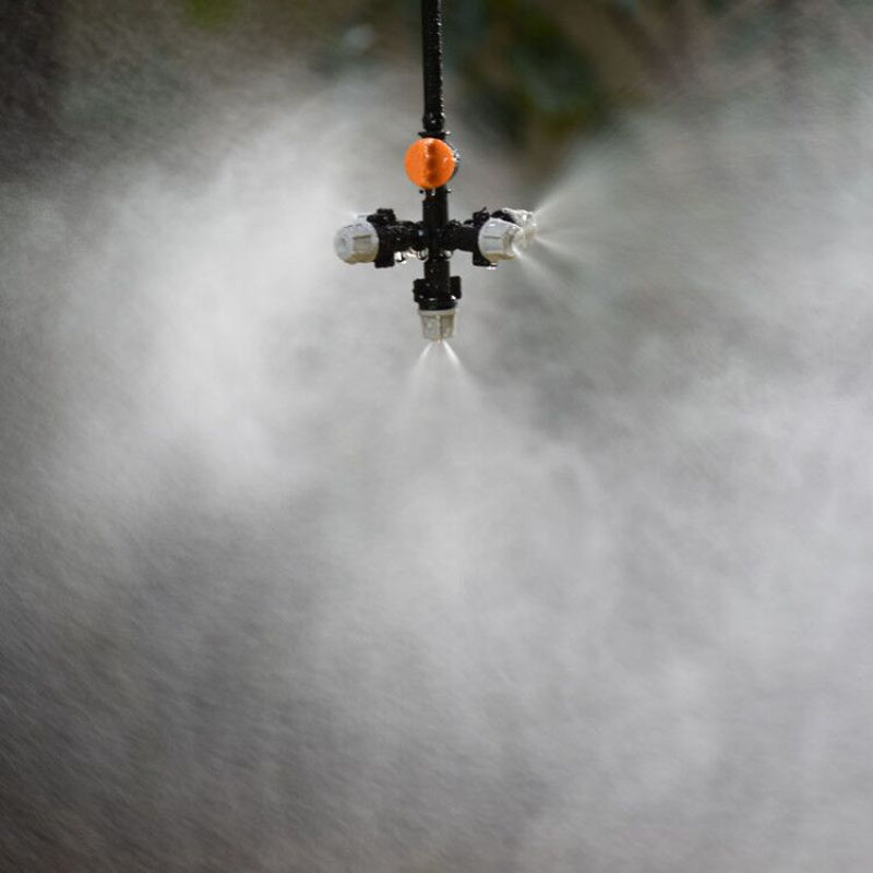 best top 10 fog nozzle misting brands and get free shipping