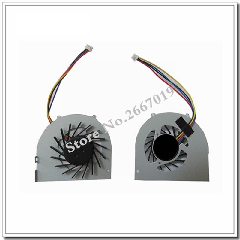 NEW Laptop cpu cooling fan for Lenovo Q120 Q150 MF50060V1-B090-S99 series free shipping new cpu cooling fan for q120 q150 sunon mf50060v1 b090 s99 series laptop fan