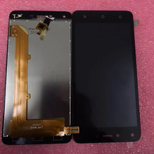 RYKKZ for Tecno WX3 LCD Display Touch Screen Assembly Replacement 100% Test Mobile