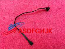 Оптовая для dell sata 3.0 кабель 0m62d 00m62d 6 г hdd odd оптический привод правой 100% работать идеально