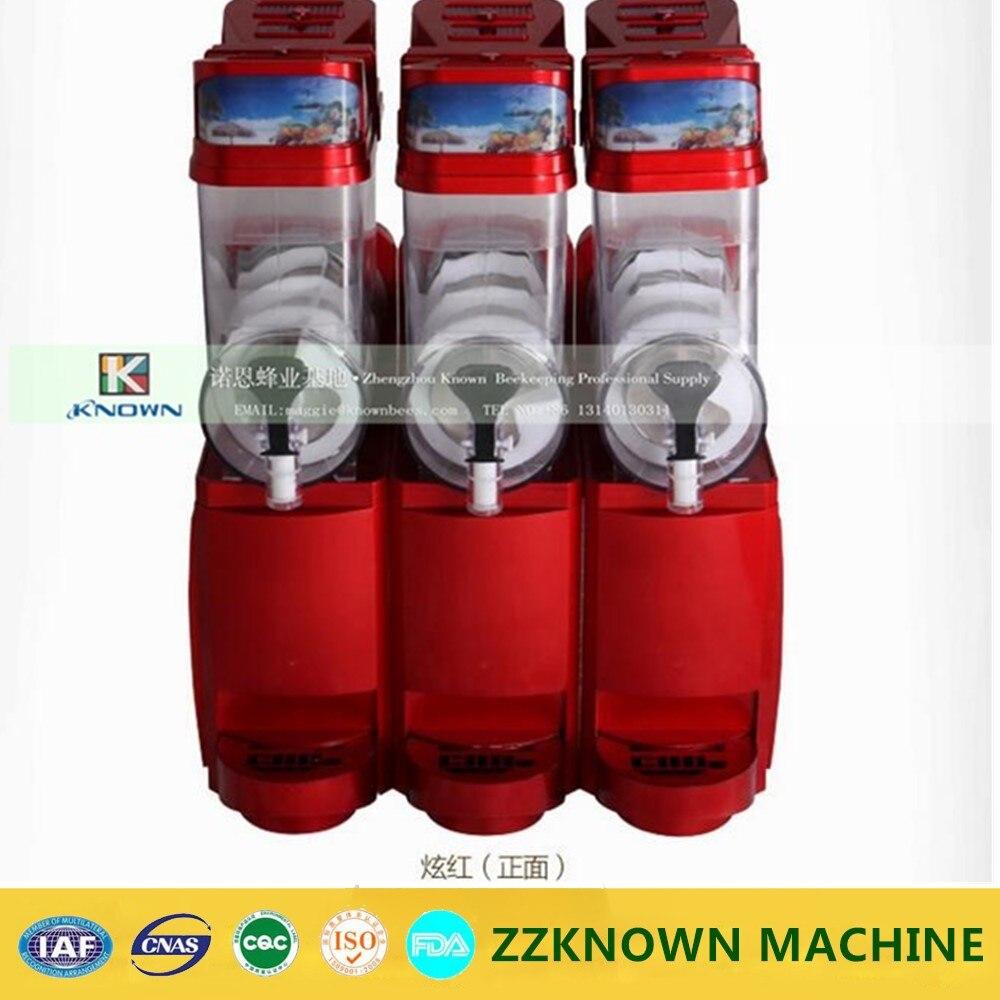 3 tank 45L smoothie ice slush machine for sale чехол sonyericsson ice 45 москва