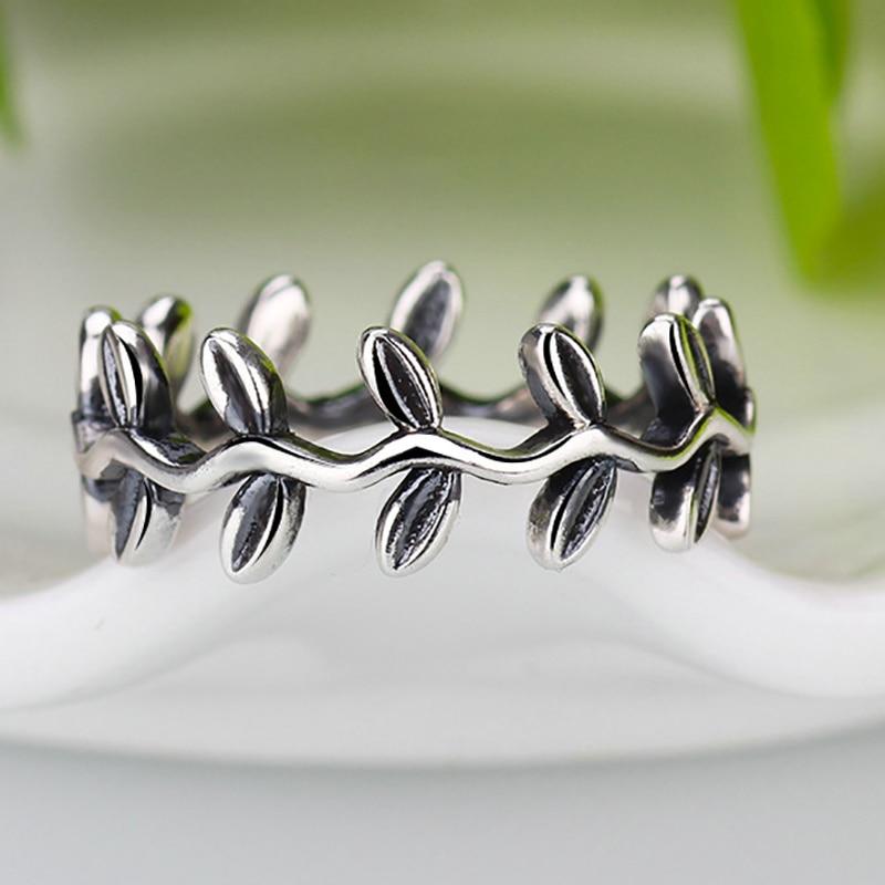 Octbyna Горячая Корона и в форме сердца стильные брендовые кольца для женщин вечерние кольца на палец для женщин очаровательные подарочные украшения Прямая поставка - Цвет основного камня: A8