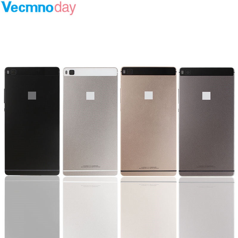 Vecmnoday For Huawei P8 Battery Case Original Protective Bat