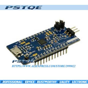Darmowa wysyłka nowy oryginalny UMFT260EV1A FT260 moduł kontrolera hosta ftdi moduł tanie i dobre opinie CN (pochodzenie)