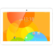 Onda x20 tablet pc mtk6797 deca-core 2 gb ram 32 gb rom 10.1 polegada 1920*1200 ips android 7.1 duplo-banda wifi gps bluetooth