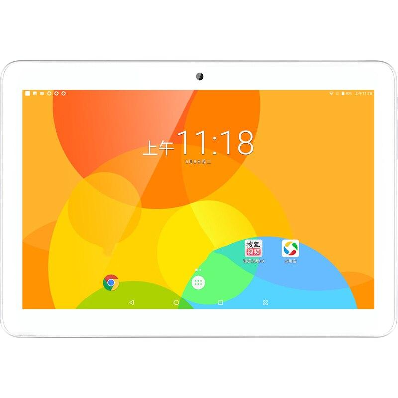 Onda x20 tablet pc mtk6797 deca-core 2 gb ram 32 gb rom 10.1 polegada 1920*1200 ips android 7.1 duplo-banda wifi gps bluetooth
