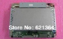 NL6448AC33-01 Профессиональный ЖК-экран для промышленного экране